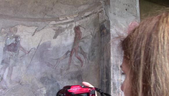26_pompeii_vlcsnap-2016-10-25-13h47m09s451-12