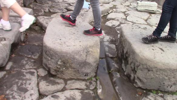 40_pompeiji_vlcsnap-2016-10-27-15h18m58s181