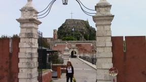 corfu-2016-10-15-101