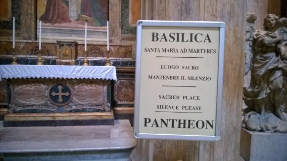 pantheon1-1