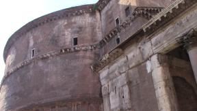 pantheon1-2