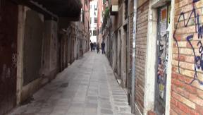 venetsia-12