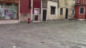 venetsia-13