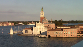 venetsia-4