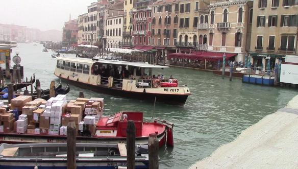 venetsia-5