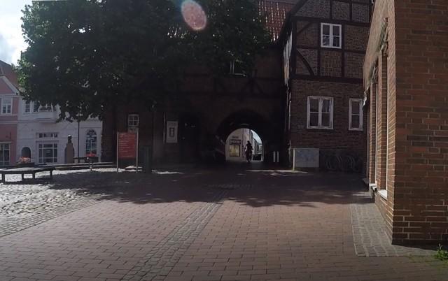 50_Rendsburg