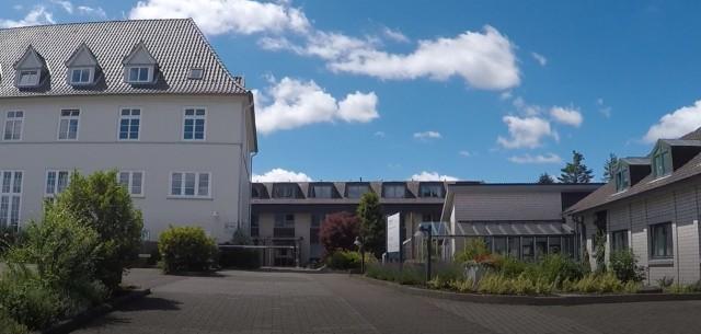 82_Rendsburg4