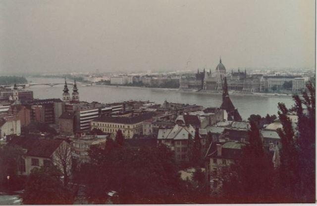 Budapest1975JPG