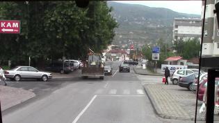 ExJugoslavia00001