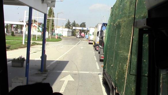 05_ExJugoslavia00004