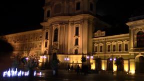 25_ExJugoslavia00017