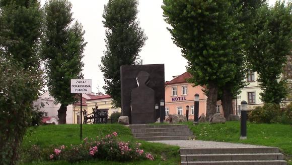 ExJugoslavia00006