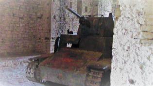ExJugoslavia00018