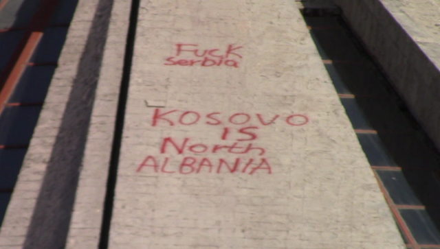 ExJugoslavia00032
