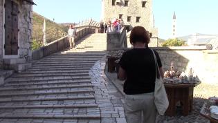 Mostar (5)