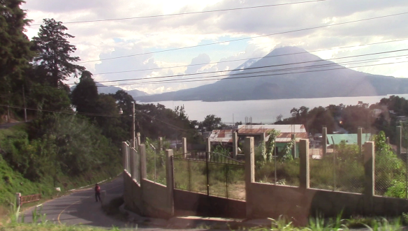 00_Guatemala1700012