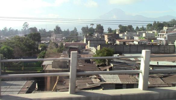15_Guatemala1700011