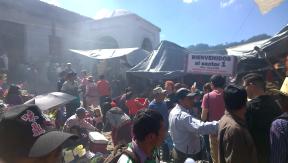 25_Guatemala1700003
