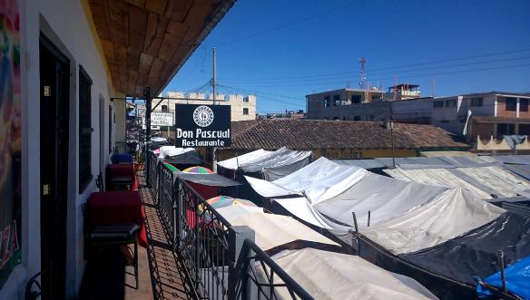 44_Guatemala1700009