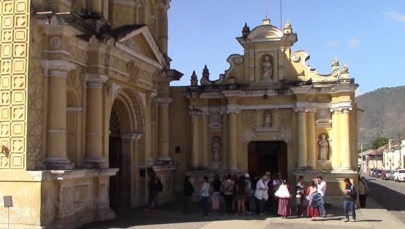46_Guatemala1700004