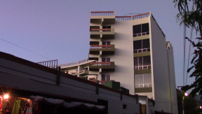 Panajachel1700001