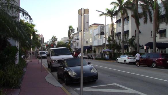 05_Miami1700002