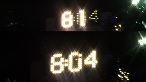 08_Miamiu1700002lampo