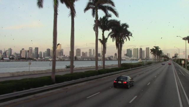 11_Miami1700021