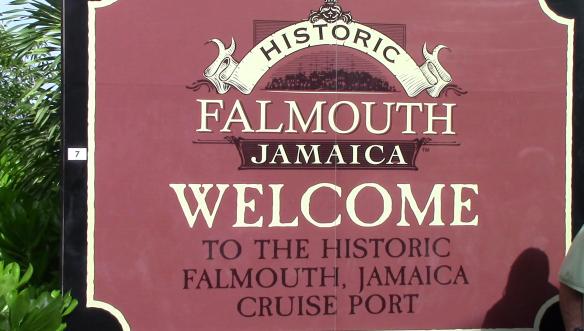Falmouth1700004
