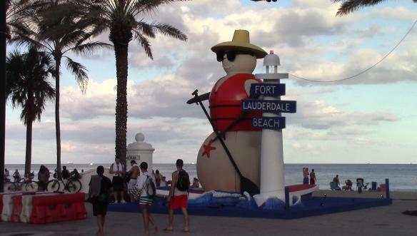 Miami1700009