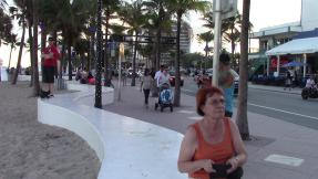 Miami1700012