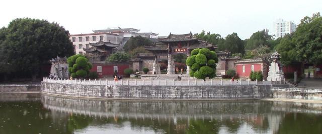36_Jianshui00016