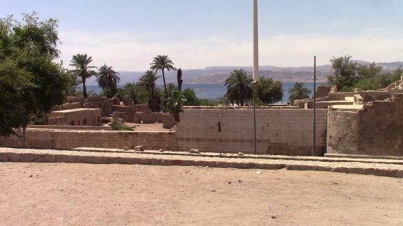 12_Aqaba1800014