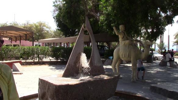 17_Aqaba1800016