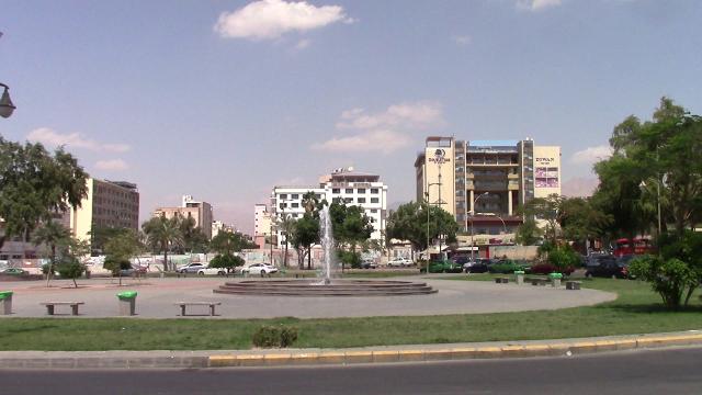 18_Aqaba1800002