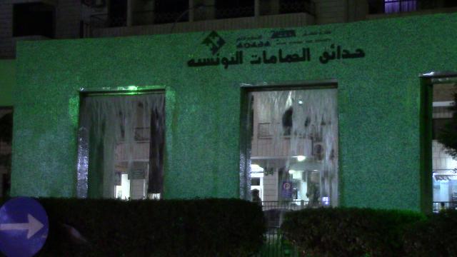 19_Aqaba1800008