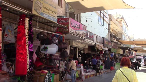 21_Aqaba1800012