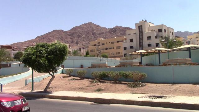 25_Aqaba1800003