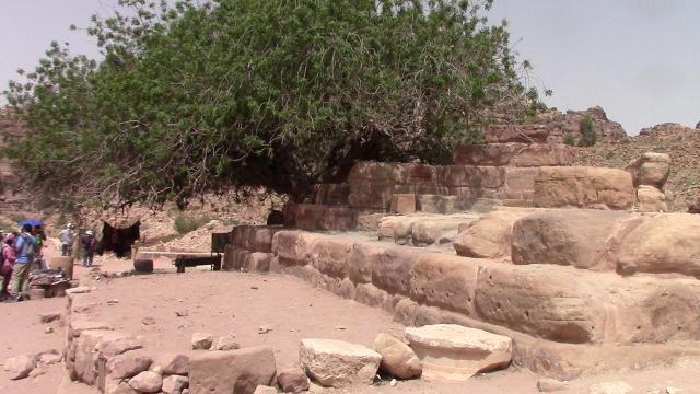 32_Aqaba1800001