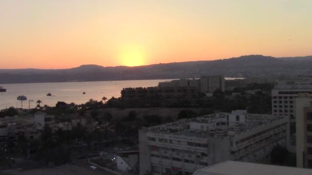 91_Aqaba1800005