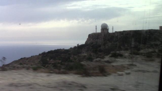 89_Malta18u00007