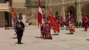 Malta1800001