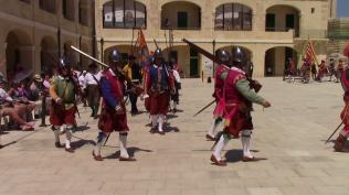Malta1800002