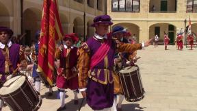 Malta1800003