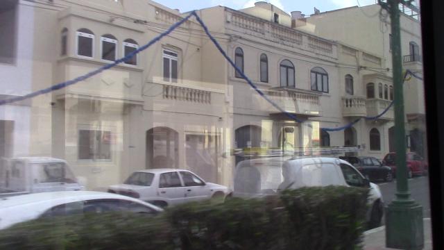 Malta1800004
