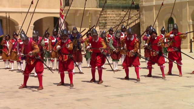 Malta1800005
