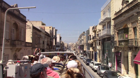 Malta1800006