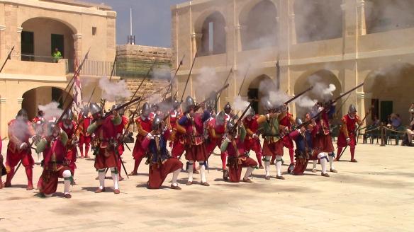 Malta1800007