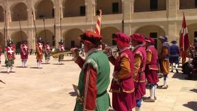 Malta1800008