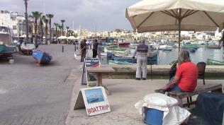 Malta1800010